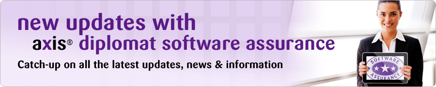 Latest Updates for Software Assurance Customers