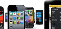 Business Mobile Solutions