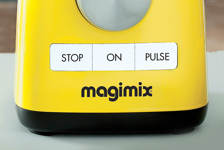 New Magimix Spares website for BBS class=