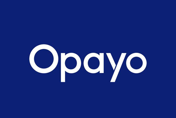 SagePay becomes Opayo