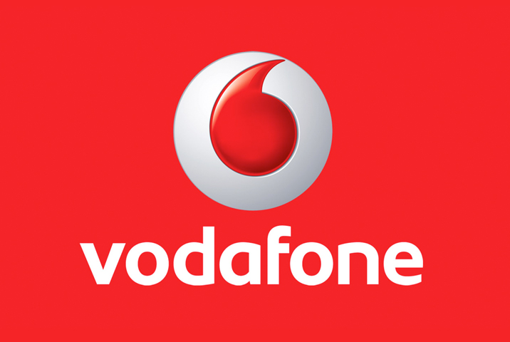 Vodafone Business Choice - 25% off selected minute bundles class=