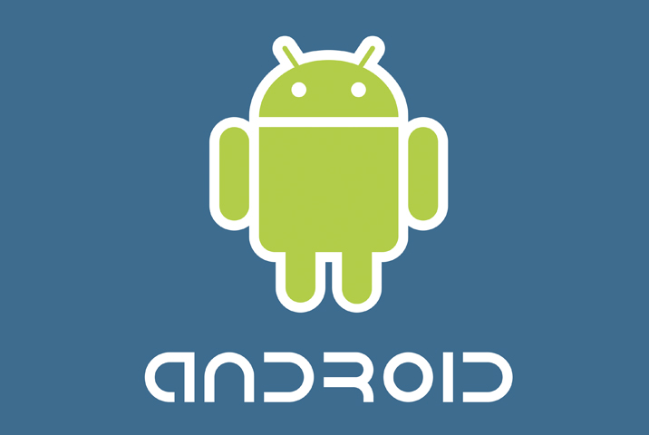 Sales of Android phones increased by 1508%