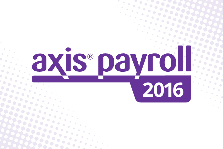 axis payroll 2016 is now released! class=