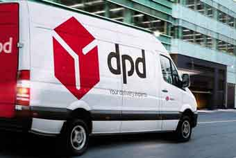 axis diplomat adds support for DPD Swap-It Service class=