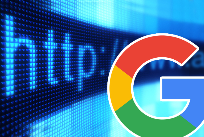 Google Apply Even More Pressure on Unencrypted Websites