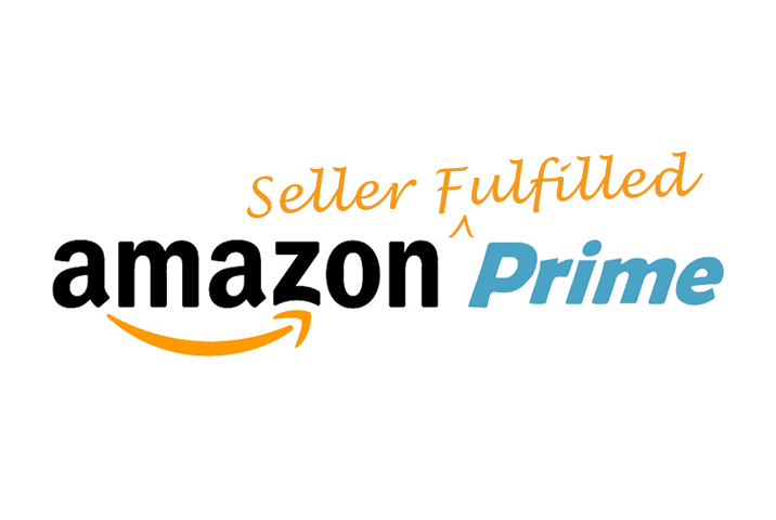 axis diplomat adds support for Amazon Seller Fulfilled Prime