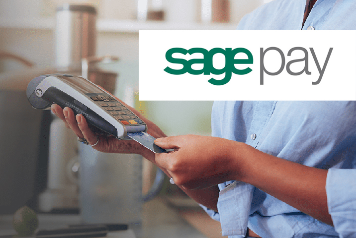 Sage Pay Payment Terminals and axis diplomat