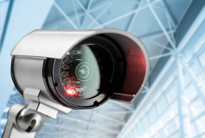 CCTV Solutions for your business class=