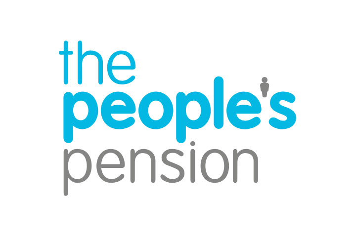 UPDATE The People's Pension class=