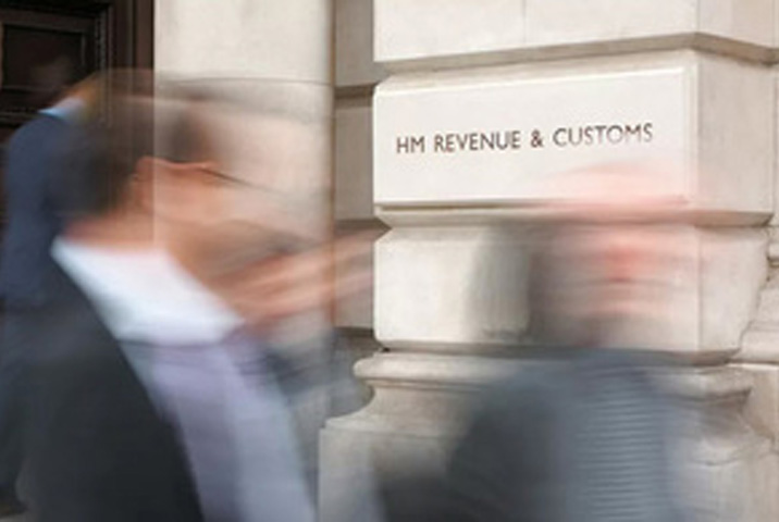 HMRC urges business owners to make sure they are ready for a no-deal Brexit class=