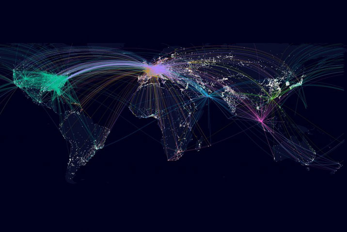 UK Government launches tools for international trade
